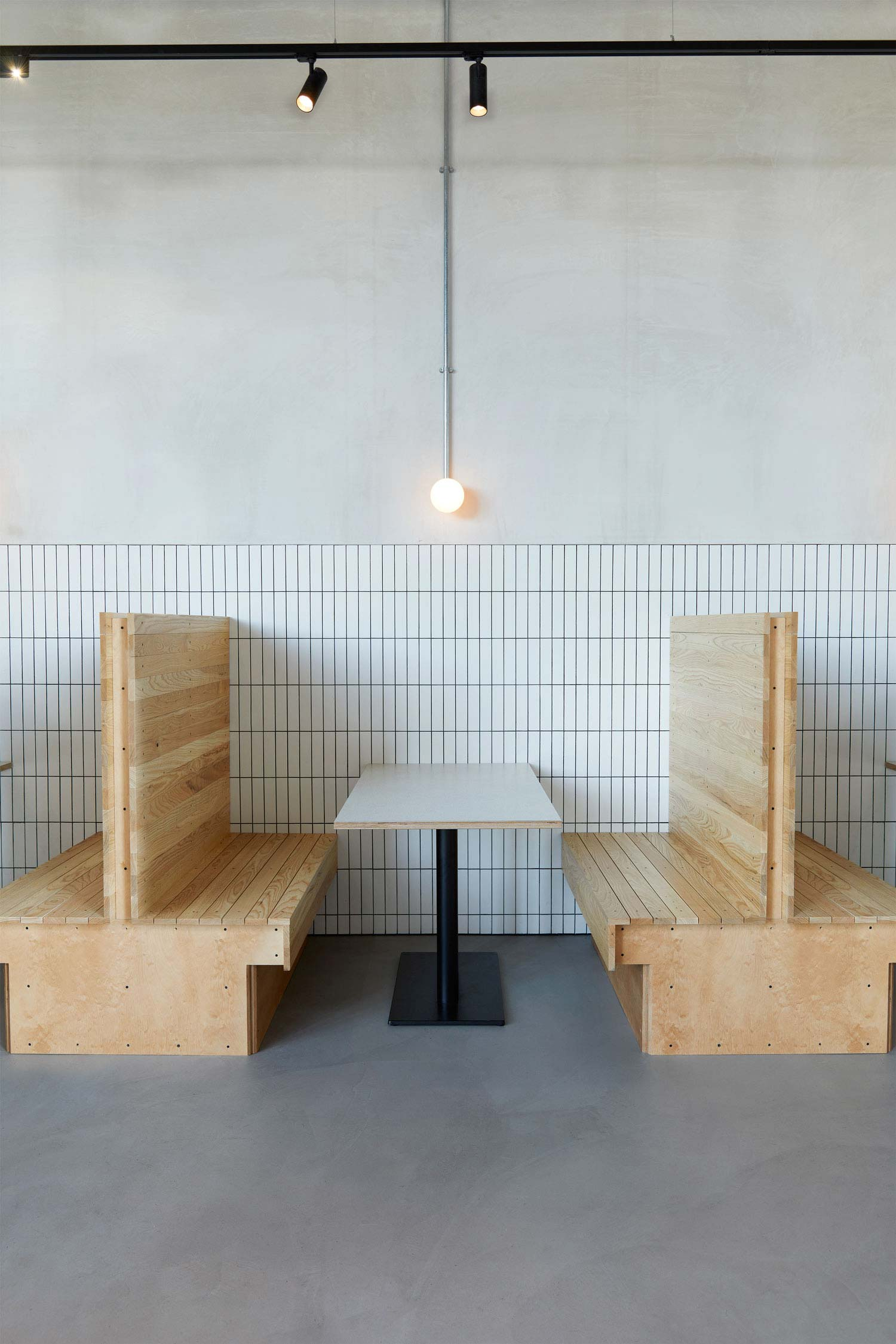 Architecture-London-Design-Freehaus-Workspace-Imperial-College-7.jpg