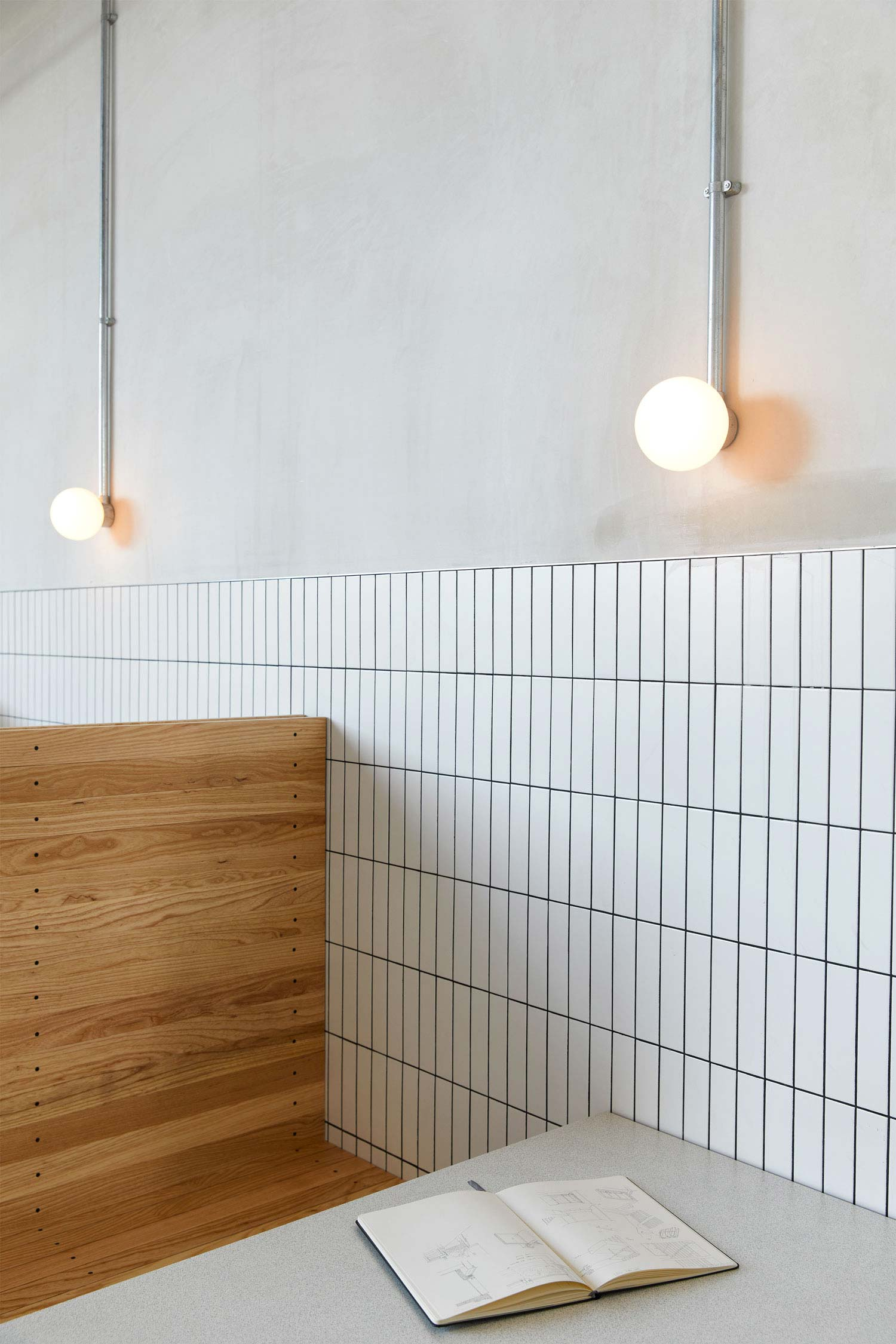 Architecture-London-Design-Freehaus-Workspace-Imperial-College-4.jpg