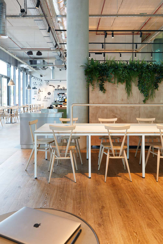 Architecture-London-Design-Freehaus-Workspace-Imperial-College-17.jpg