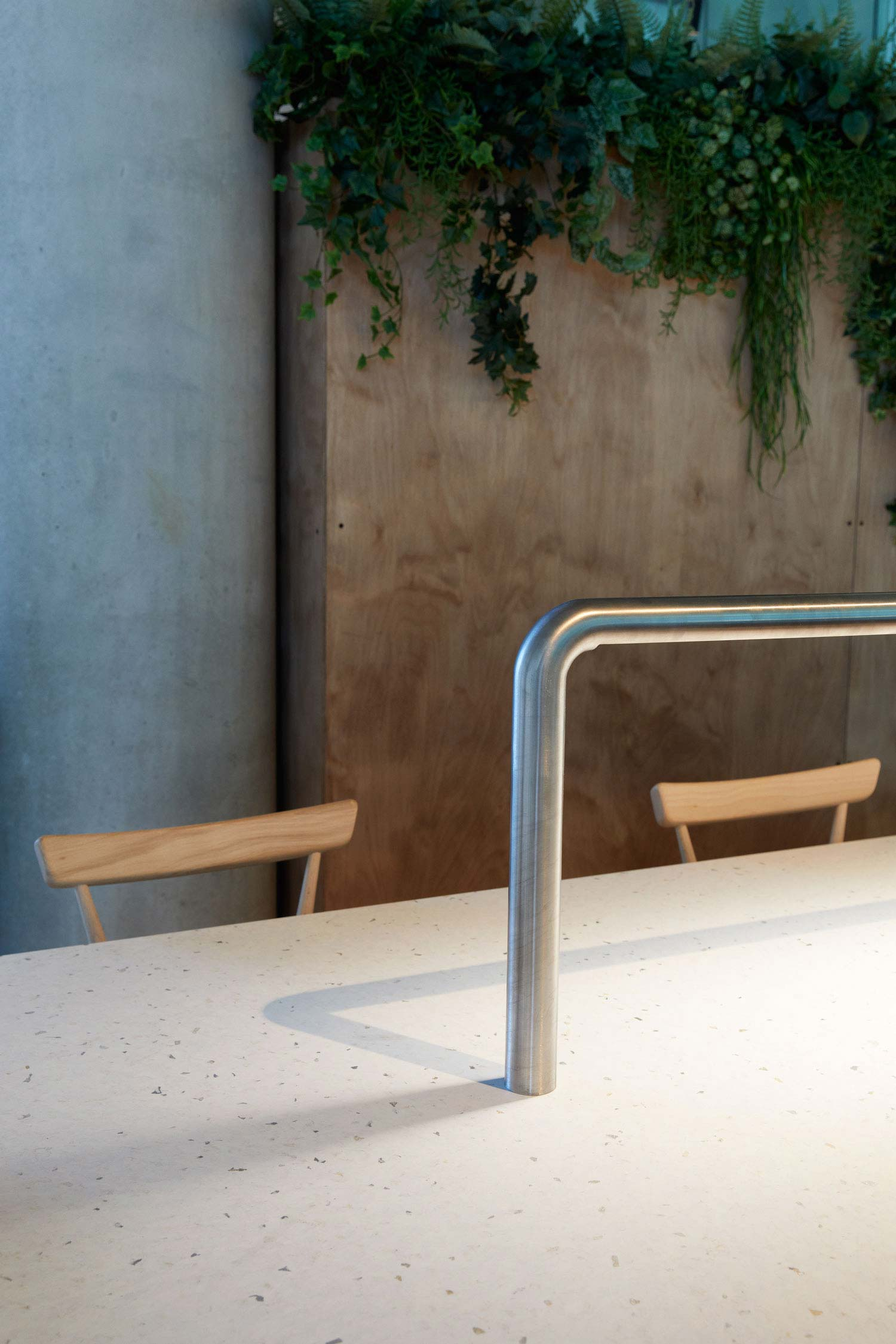 Architecture-London-Design-Freehaus-Workspace-Imperial-College-2.jpg