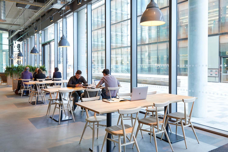 Architecture-London-Design-Freehaus-Workspace-Imperial-College-18.jpg