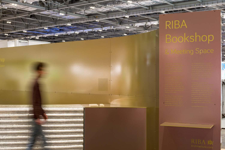 180307-Architecture-London-Design-Freehaus-RIBA-Bookshop-News-2.jpg