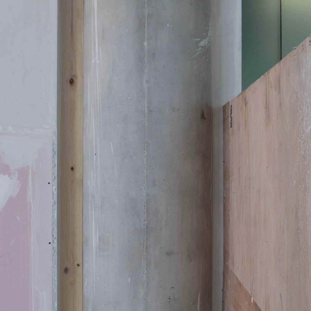 180821-Architecture-London-Design-Freehaus-Benugo-Imperial-News-1.jpg