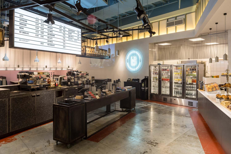 Architecture-London-Design-Freehaus-Benugo-Topshop-Cafe-4.jpg