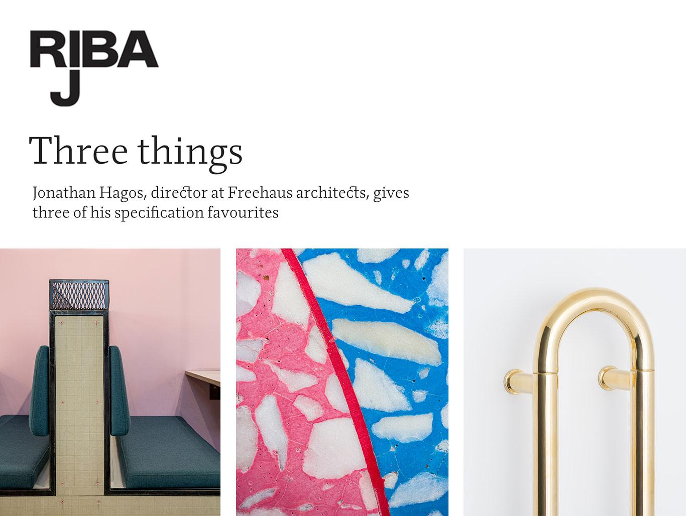 Architecture-London-Design-Freehaus-Studies-Press-RIBAJ-1.jpg