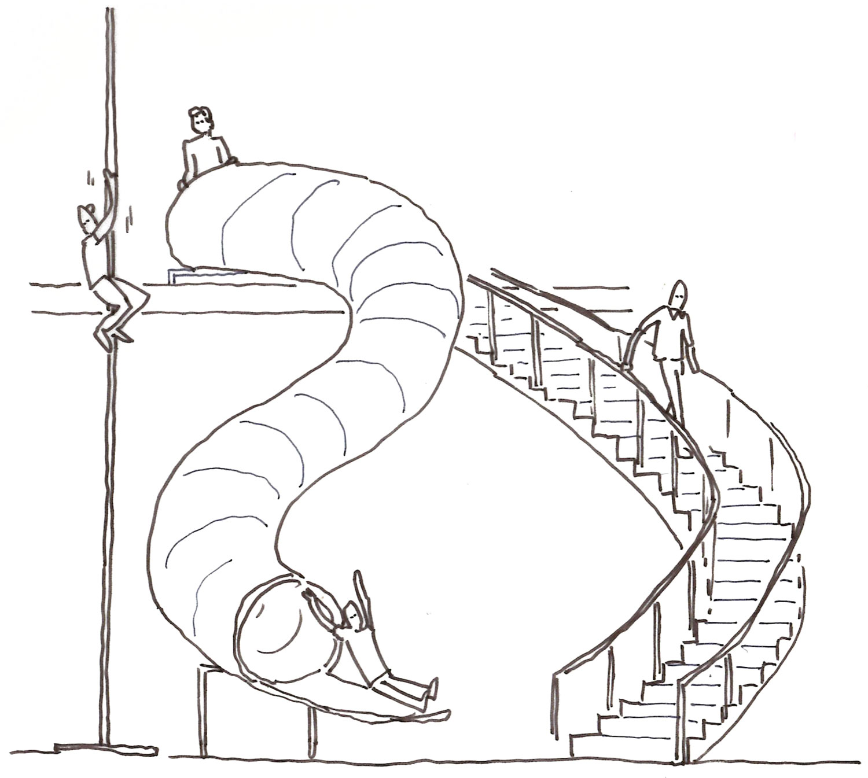 Architecture-London-Design-Freehaus-Water-Tower-Sketch-4.jpg
