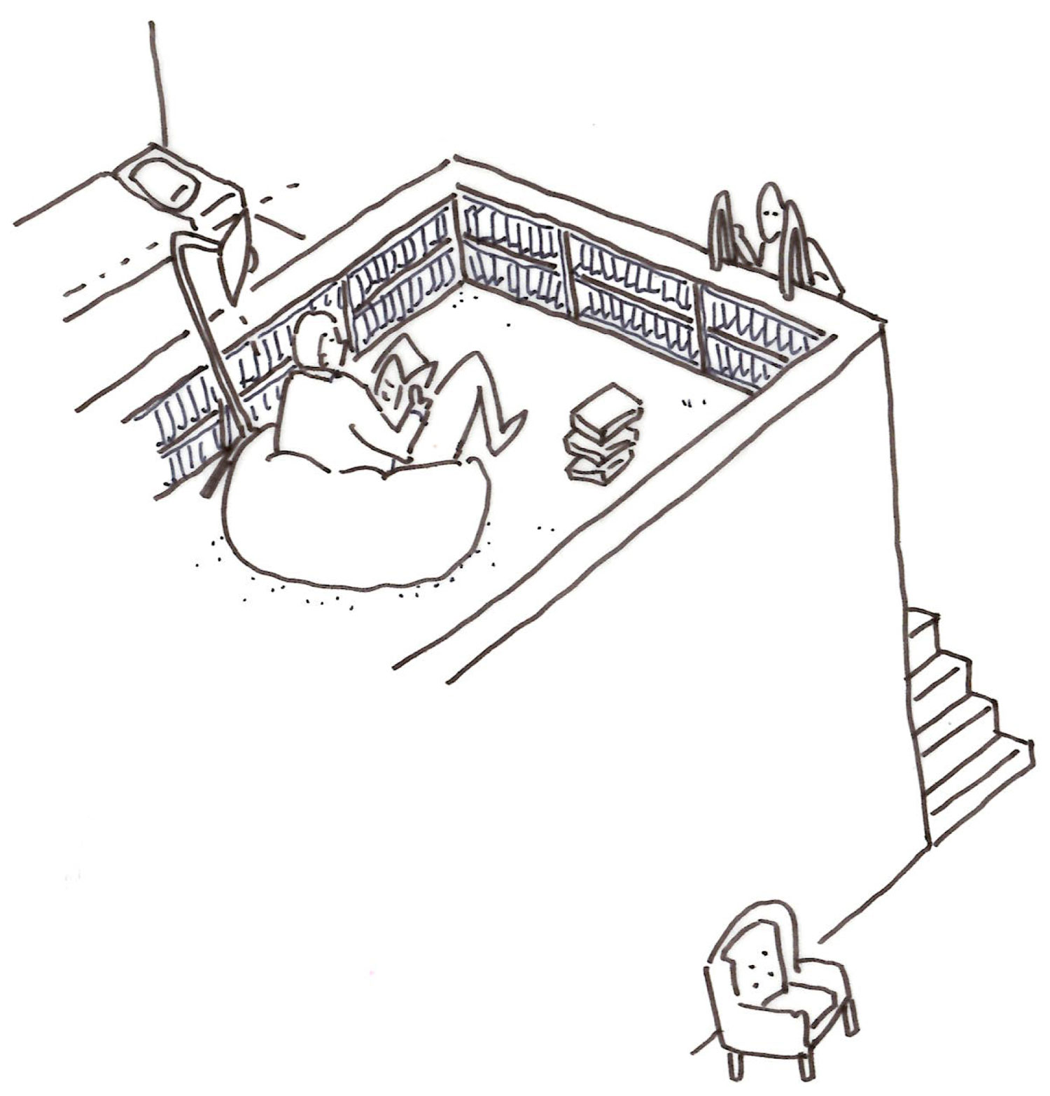Architecture-London-Design-Freehaus-Water-Tower-Sketch-5.jpg