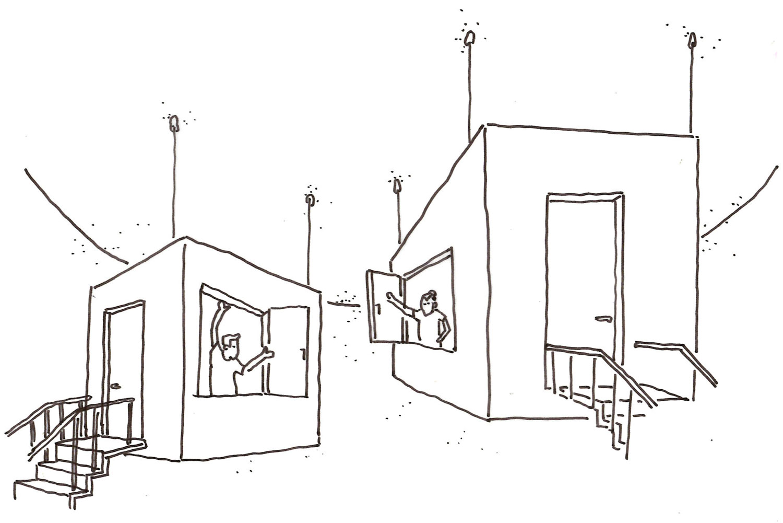 Architecture-London-Design-Freehaus-Water-Tower-Sketch-8.jpg