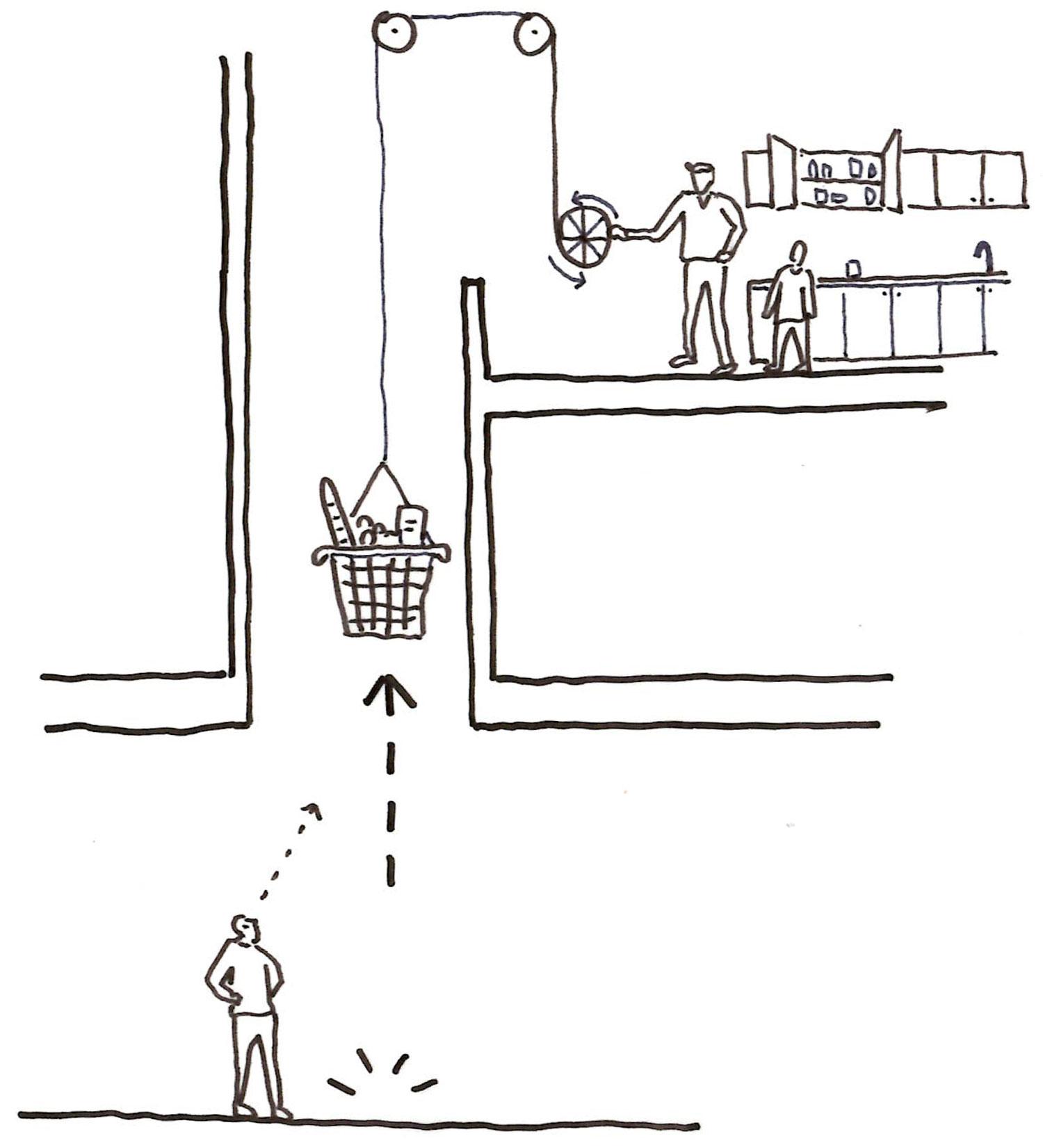 Architecture-London-Design-Freehaus-Water-Tower-Sketch-7.jpg