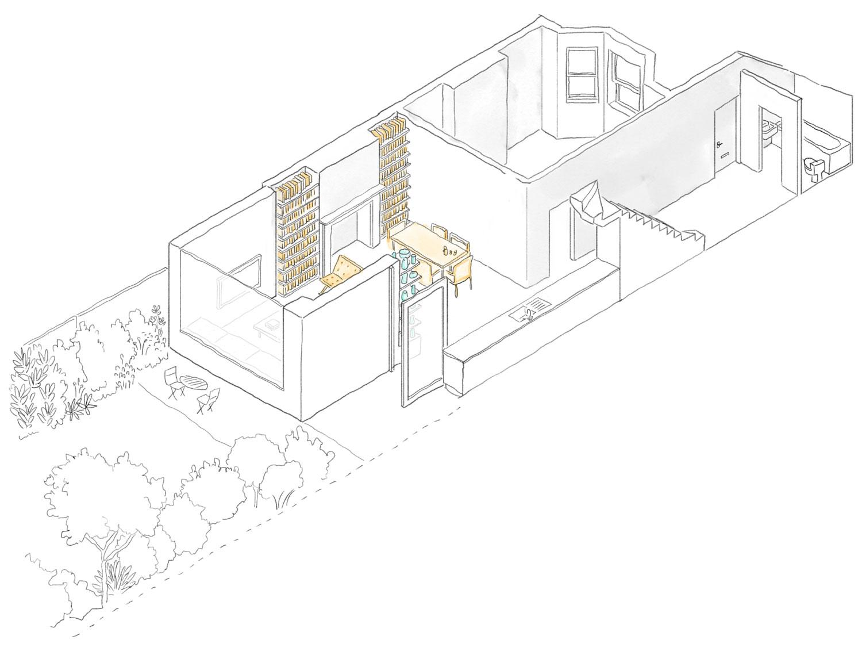 Architecture-London-Design-Freehaus-Residential-Victoria-Road-5.jpg