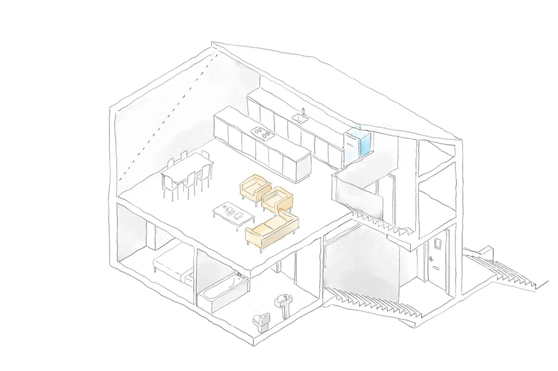 Architecture-London-Design-Freehaus-Residential-Victoria-Road-8.jpg