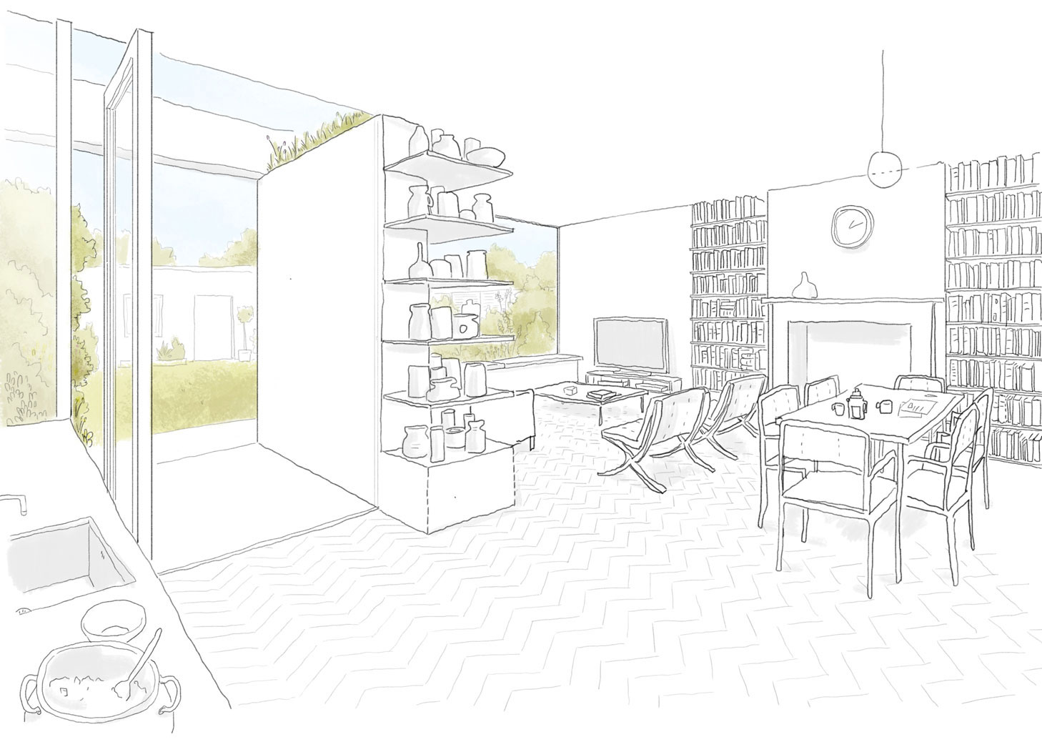 Architecture-London-Design-Freehaus-Residential-Victoria-Road-9.jpg