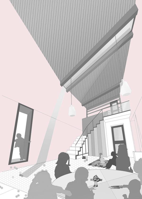Architecture-London-Design-Freehaus-Civic-St-Michaels-Community-Centre-11.jpg