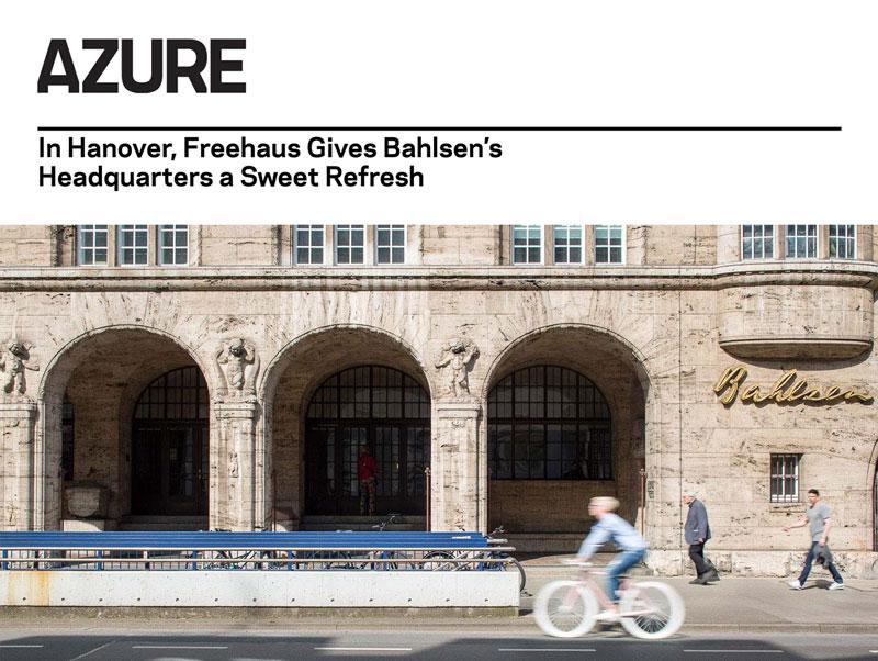 Architecture-London-Design-Freehaus-Studies-Press-Azure-Bahlsen-Stammhaus-1.jpg