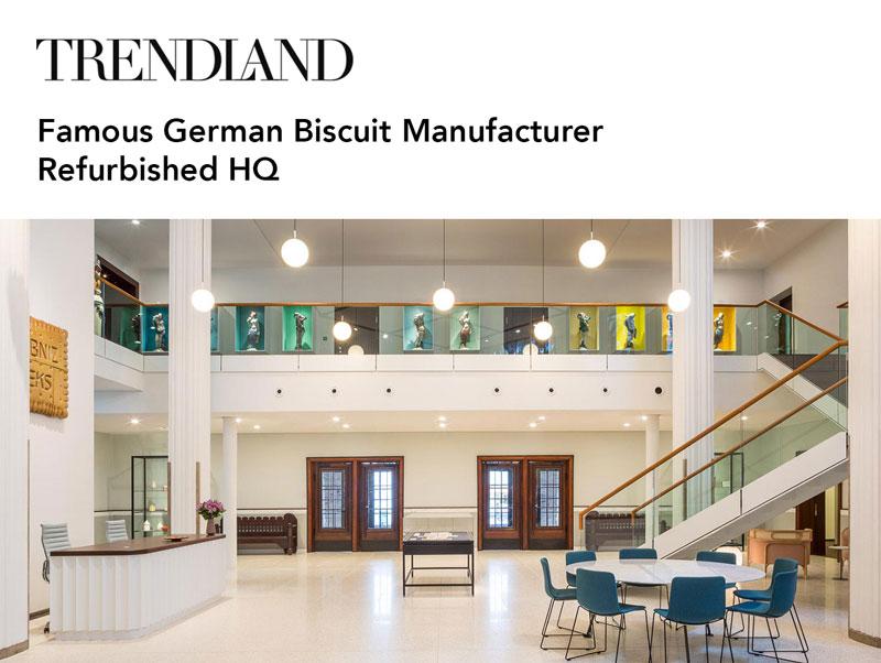 Architecture-London-Design-Freehaus-Studies-Press-Trendland-Bahlsen-Stammhaus-1.jpg