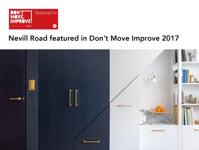 Architecture-London-Design-Freehaus-Studies-Press-Dont-Move-Improve-Nevill-Road-1.jpg
