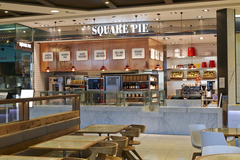 Square-Pie-005.jpg