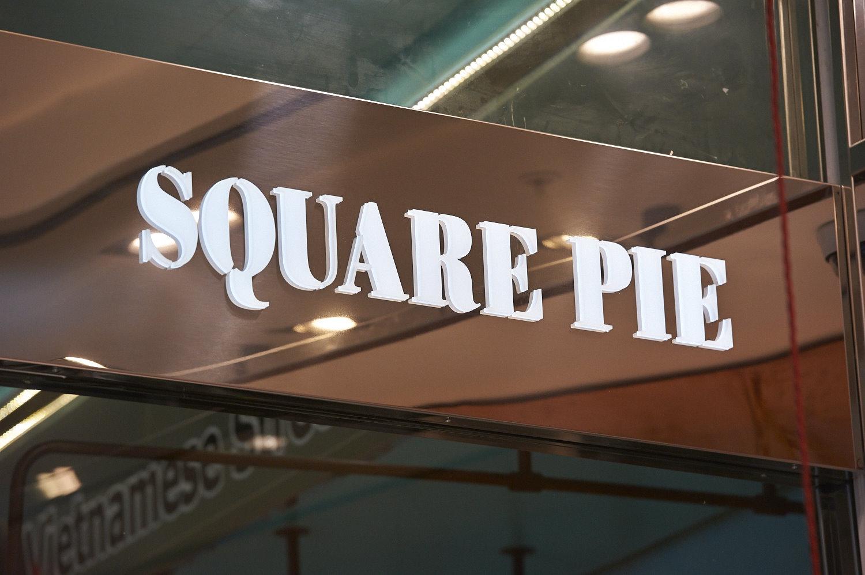 Square-Pie-044.jpg