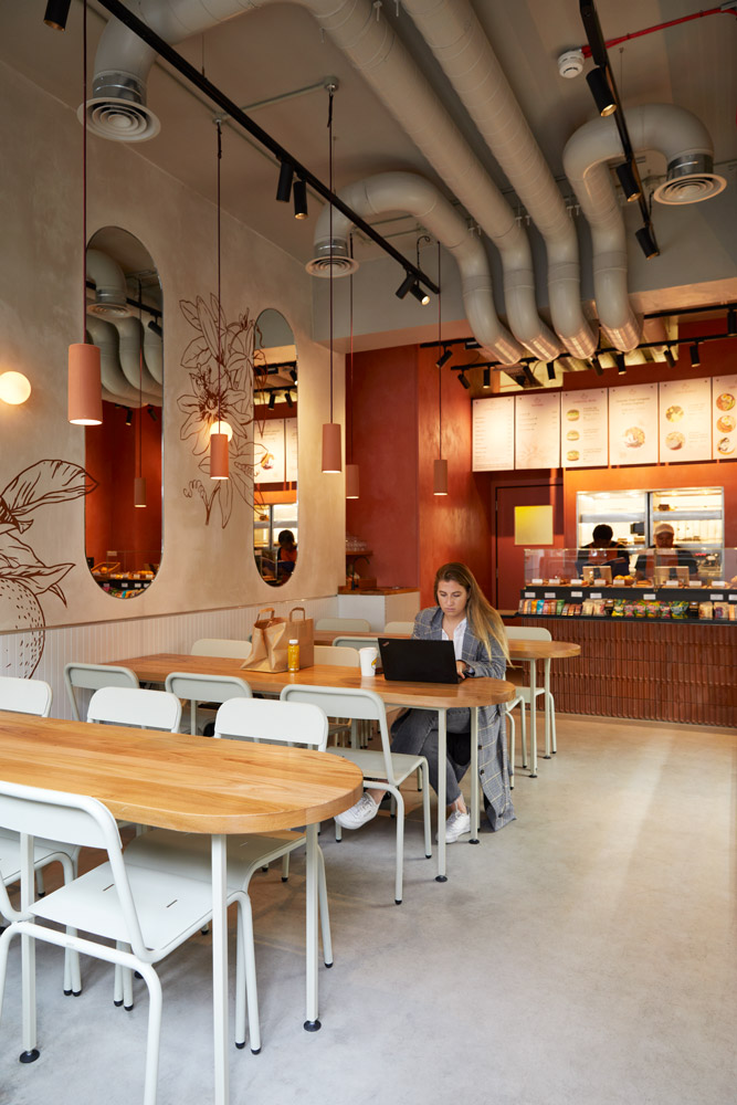 Architecture-London-Design-Freehaus-Sow-Healthy-Restaurant-6.jpg
