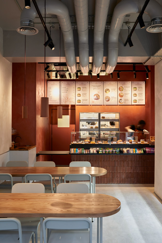 Architecture-London-Design-Freehaus-Sow-Healthy-Restaurant-10.jpg