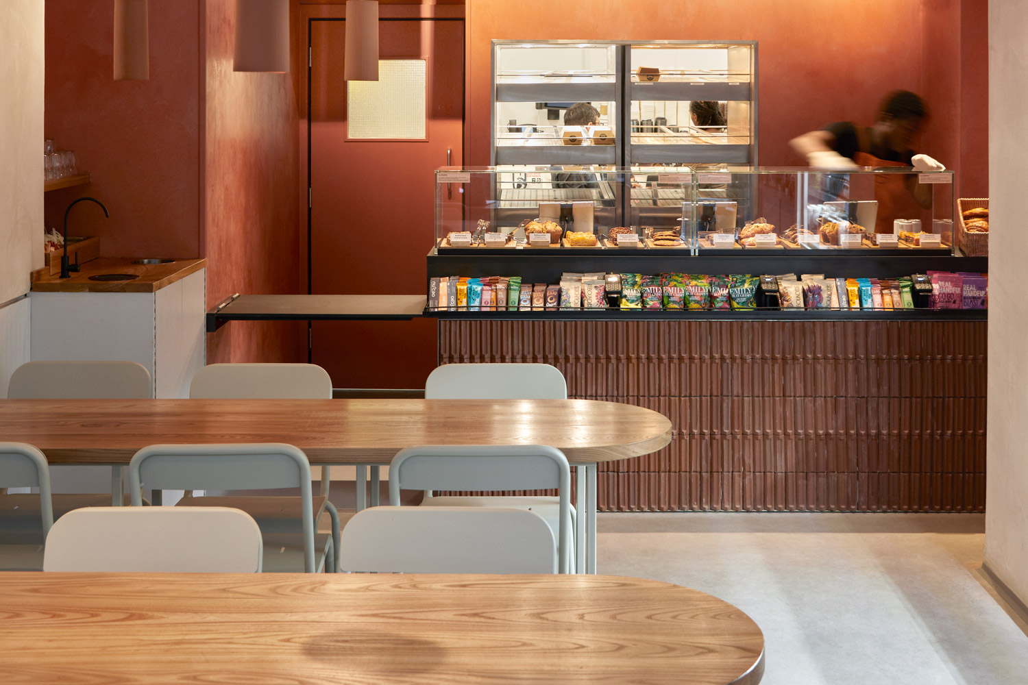 Architecture-London-Design-Freehaus-Sow-Healthy-Restaurant-3.jpg
