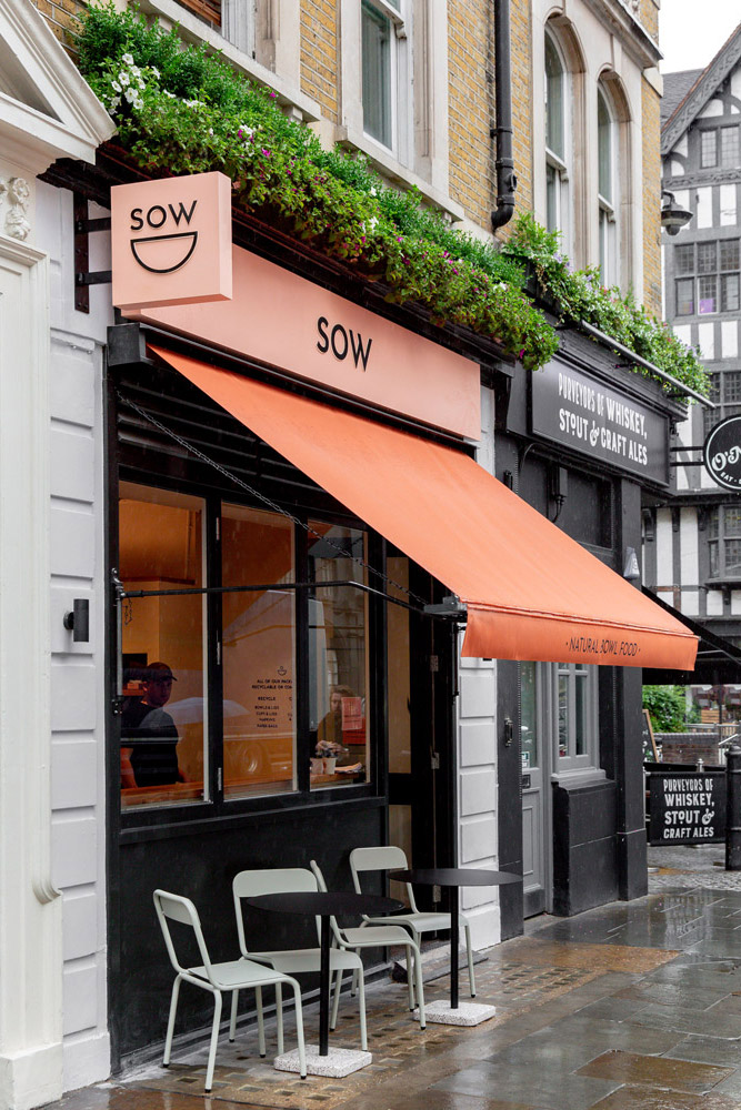 Architecture-London-Design-Freehaus-Sow-Healthy-Restaurant-25.jpg