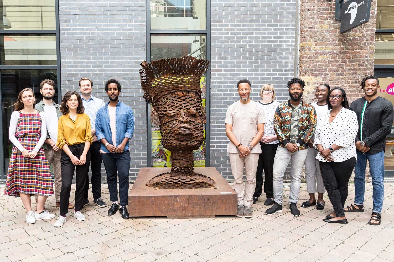 Architecture-London-Design-Freehaus-Community-Africa-Centre-0.jpg