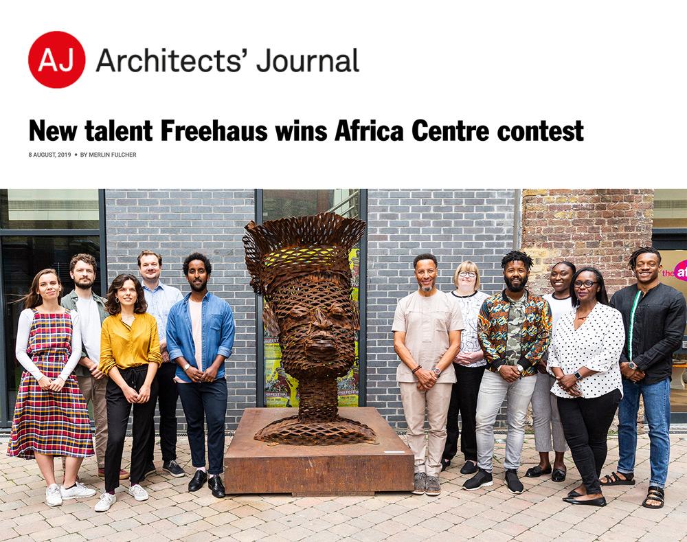Architecture-London-Design-Freehaus-Studies-Press-AJ-The-Africa-Centre-2.jpg