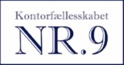 NR9-logo.jpg