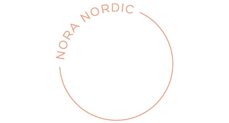 NORA-Nordic.jpg