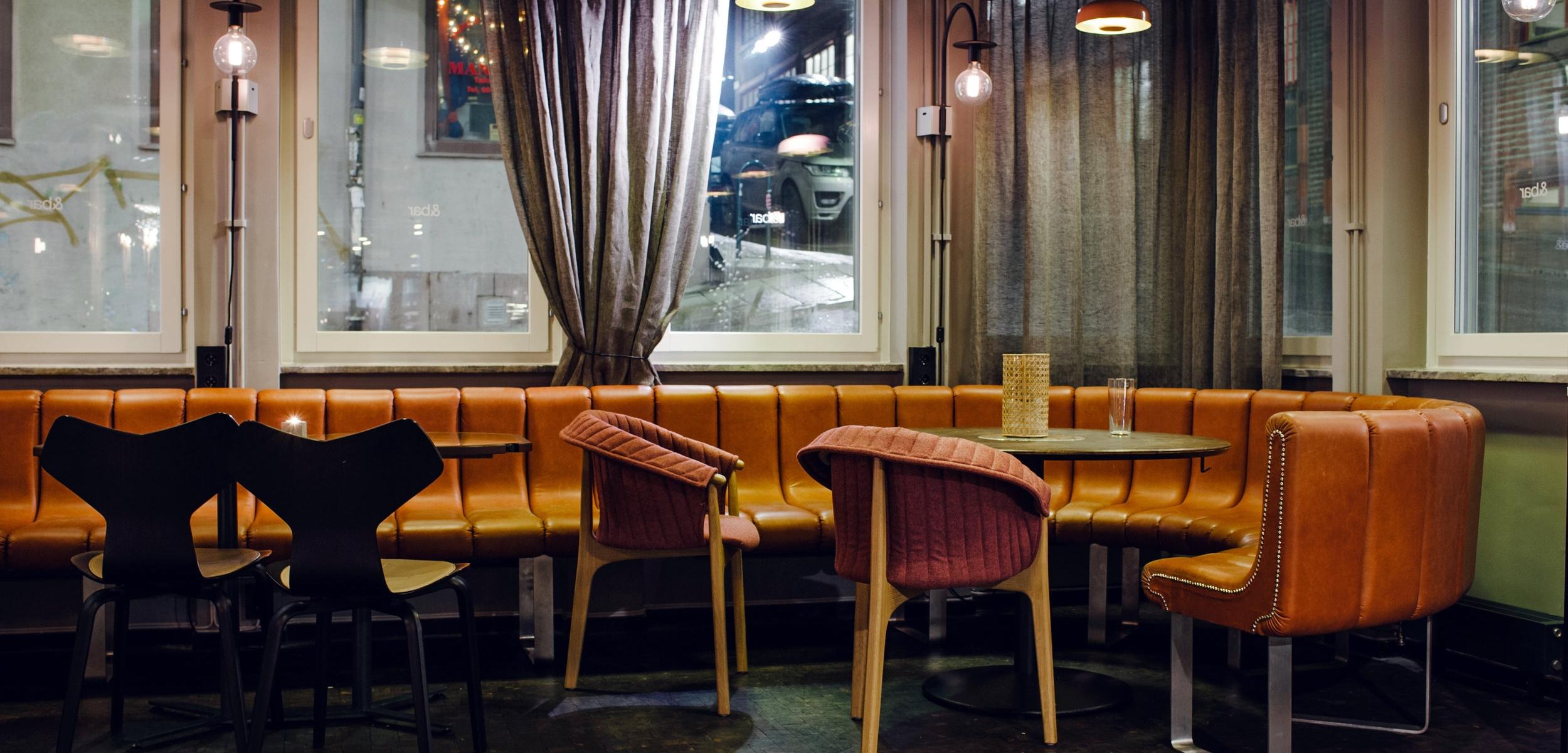 Bar_tables3.jpg