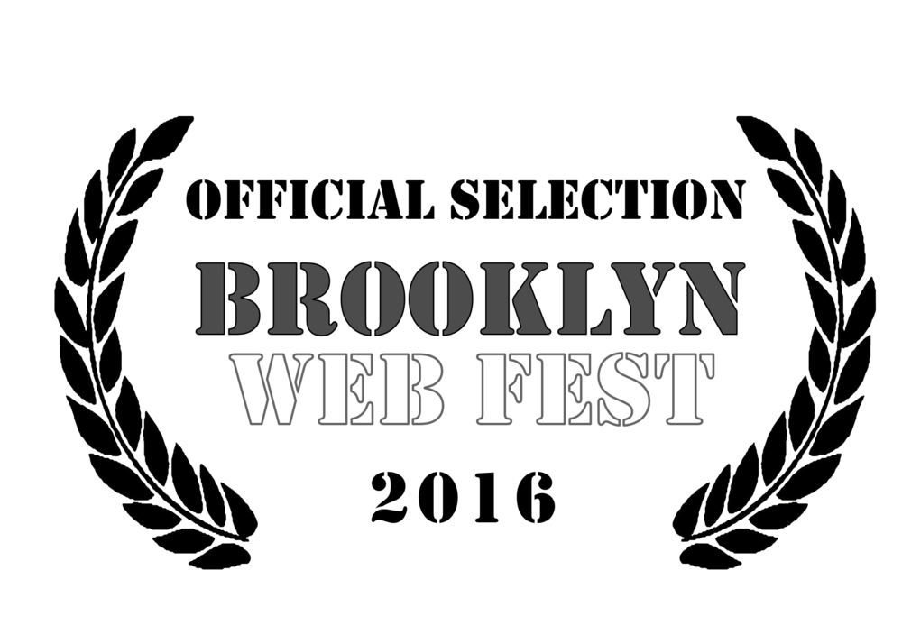 Official Selection Brooklyn Web Fest 2016 Marieve Herington Pleasant Events Youtube