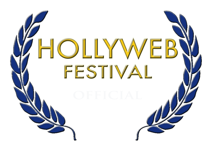 Hollyweb Festival Official Selection Marieve Herington Pleasant Events Youtube