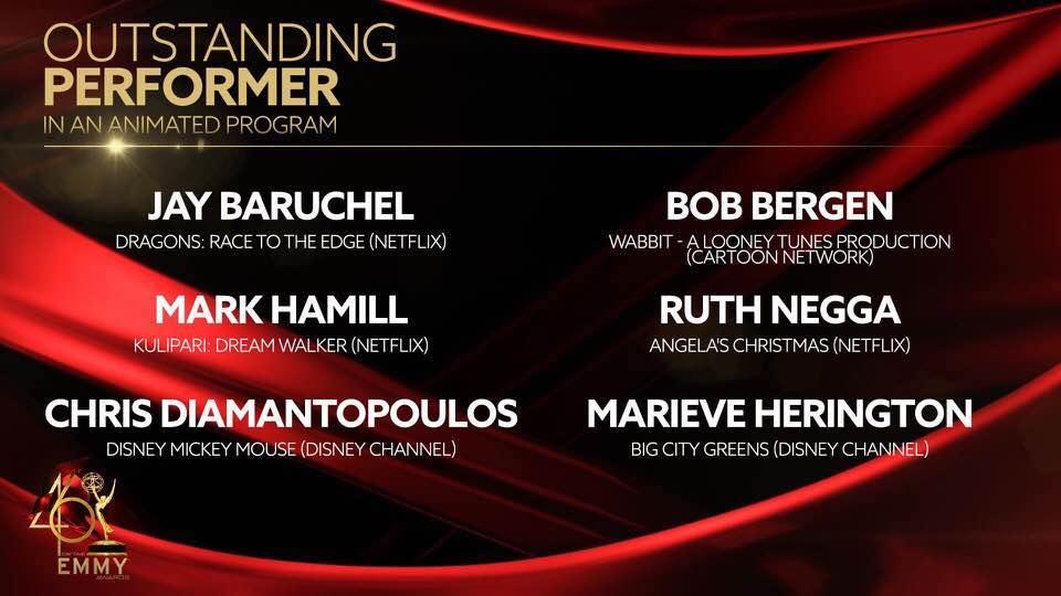 Emmy nominees.jpg
