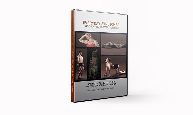 everyday_stretches.jpg