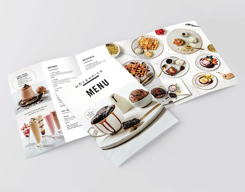 Moevenpick_new menu_.jpg