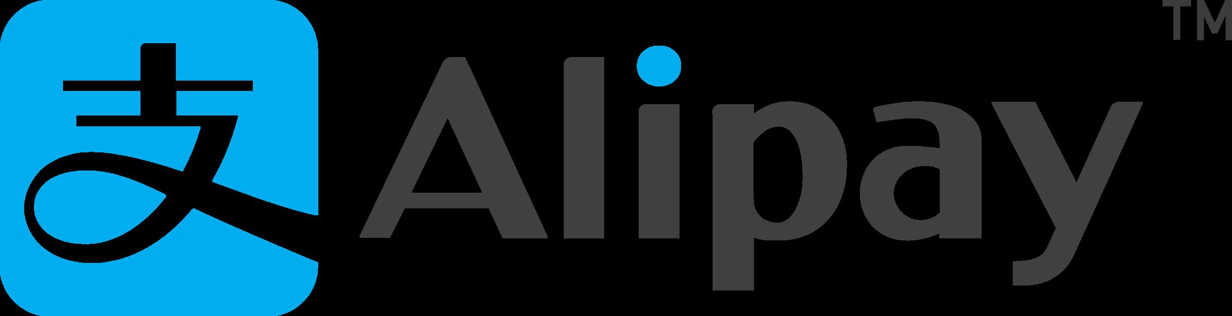 alipay-logo.png