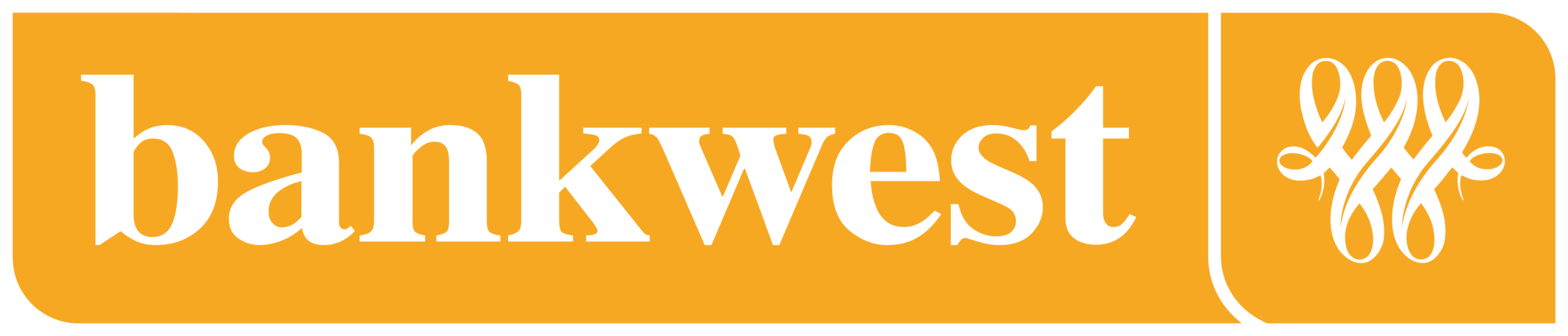 bankwest-20logo-20cmyk.png