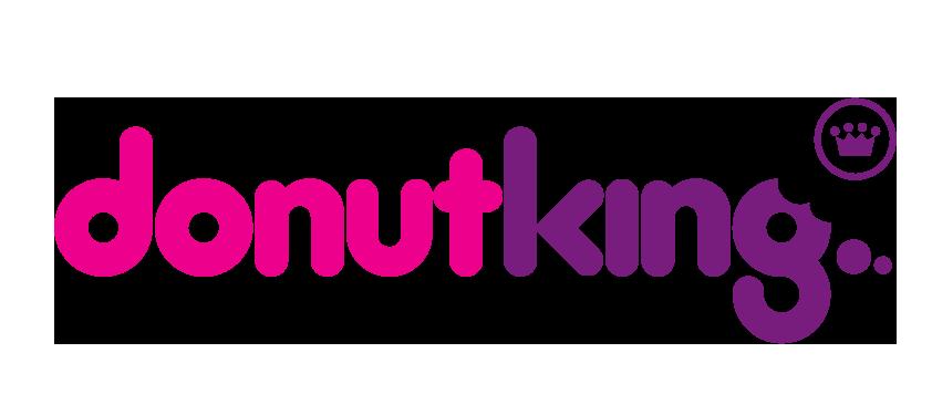 dk-logo2-vk.png