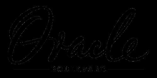 logo_oracle-boulevard.png