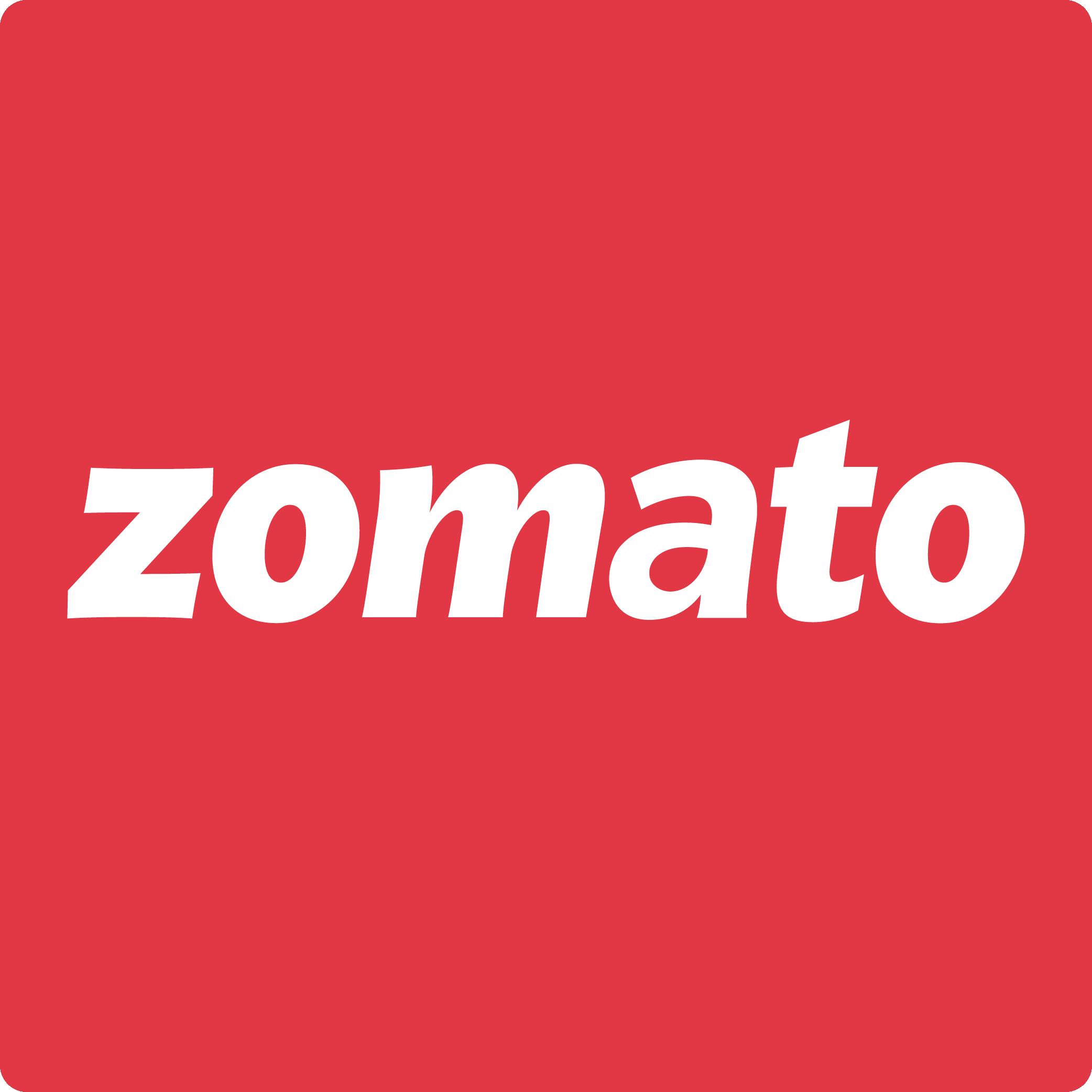 Zomato-flat-logo.png