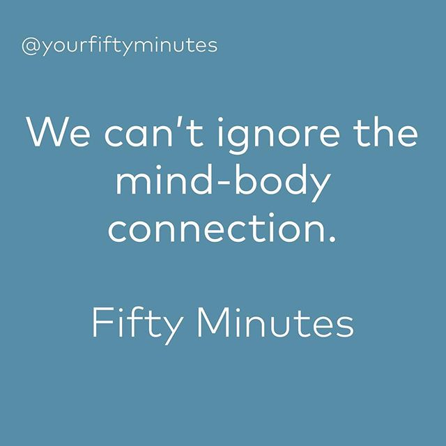 We can't talk about mental health without talking about the huge role our physical health plays in our overall wellbeing. That means getting adequate sleep, nutrition, hydration and exercise. It doesn't have to be anything drastic like signing up for a marathon or starting an extreme diet plan - it's about finding a healthy balance of practices that work for you which can really have a positive impact on your mood. #yougotthis . . . . . #mentalhealthawareness #mentalhealthsupport #depressionsupport #anxietysupport #depression #anxiety #sheffieldbloggers #sheffield #sheffieldmentalhealth #mytherapistsays #therapistsofinstagram #instaquotes #quotestoliveby #quote #inspo #inspiringquote #therapy #counselling #millennialadvice #millennialsupport #excercise #wellbeingwarrior #wellnesswarrior #mywellnessjourney #selfcare #selfcaresunday