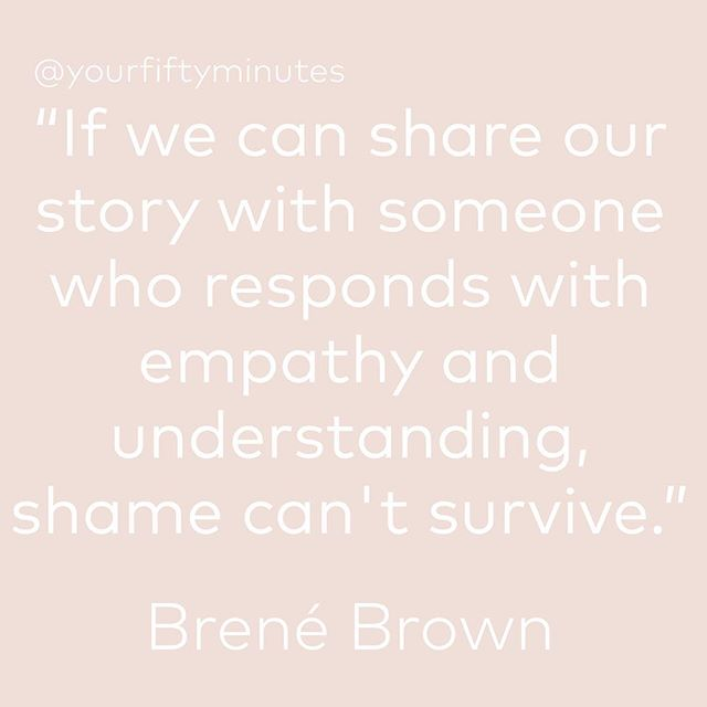 Shame looses its power in a space of unconditional acceptance. #timetoheal . . . . . #shame #brenebrownquotes #mentalhealthawareness #therapistsofinstagram #mentalhealthsupport #instaquotes #quotestoliveby #therapy #counselling #sheffieldbloggers #sheffield #sheffieldmentalhealth #anxiety #depression #anxietysupport #depressionsupport #mytherapistsays #therapyquotes #psychology