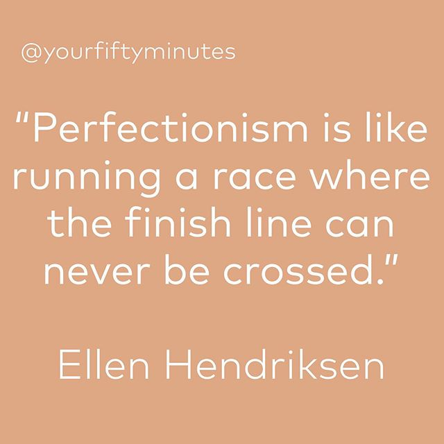 Perfectionism; a tiny bit can be good but huge amounts of it can be self-defeating and leave us with the constant feeling of never being good enough. . . When we hold ourselves to unrealistic expectations in any area of our lives, like our relationships, our interactions with others, our work or our appearance, we can become plagued with guilt, anxiety, doubt and anger because we never measure up to our unattainable standard. . . If we can learn to accept and embrace the imperfect and realise that nobody in the world has it all figured out, we can begin to open up to a more fulfilled, satisfying and authentic life. #perfectionismsucks . . . . . #mentalhealthawareness #mentalhealthmatters #anxietyrelief #anxietyproblems #depressionhelp #depression #psychologytips #therapy #wellness #sheffield #sundayvibes #scrollfreeseptember #sheffieldbloggers #counselling #wellnesswednesday #selfacceptance #instaquote #quotestoliveby #dailyquote #psychologyquote #mentalhealthquote