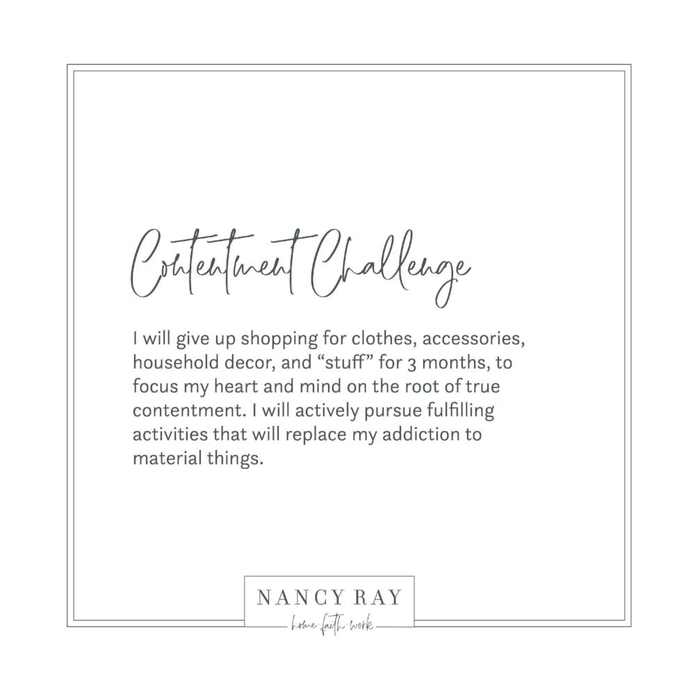 contentment challenge square_Instagram 1-1.jpg