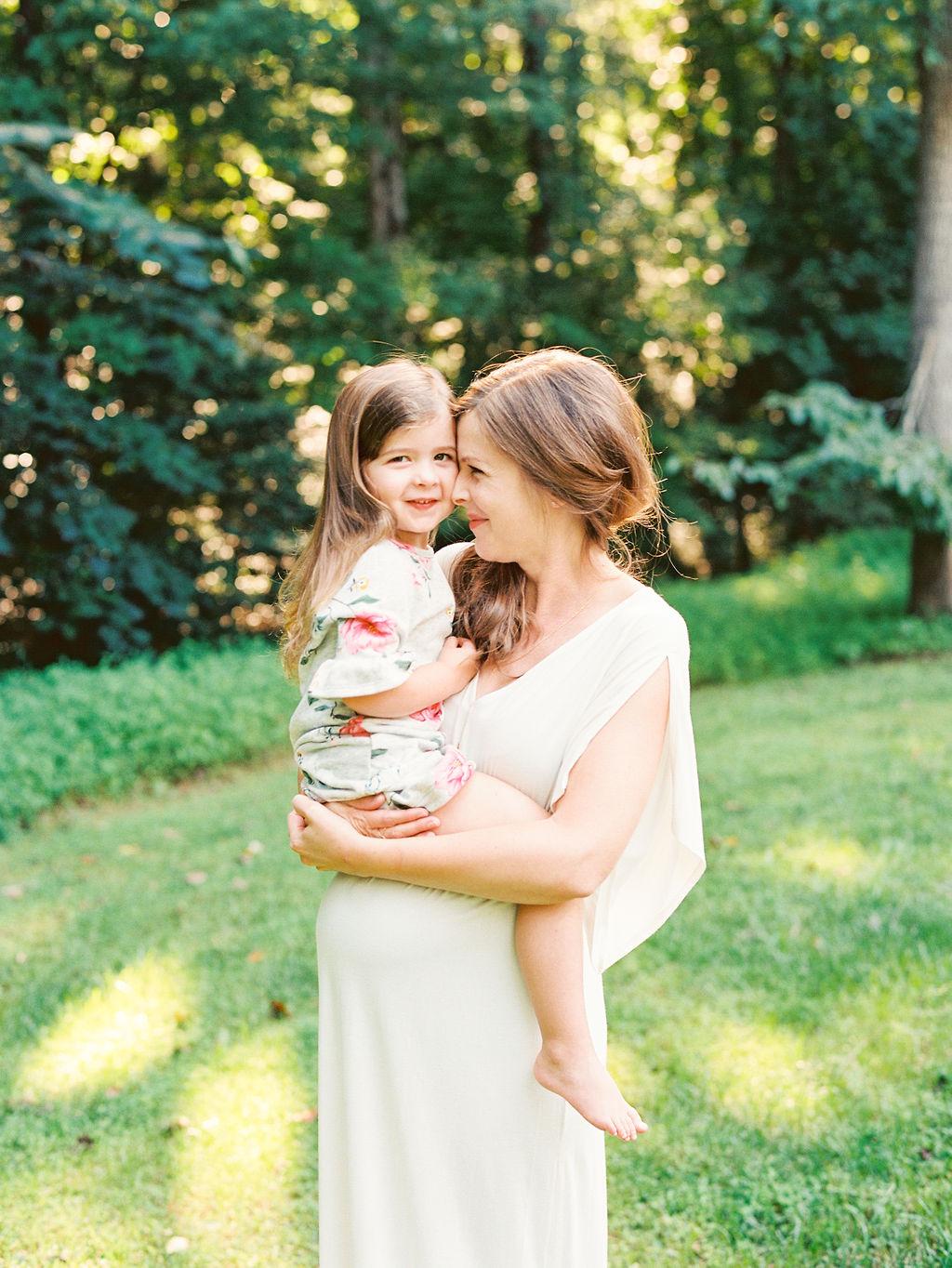 Nancy Ray Maternity 3