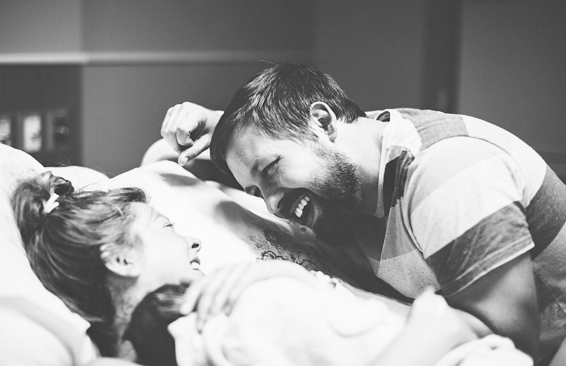 milly birth story 22.jpg