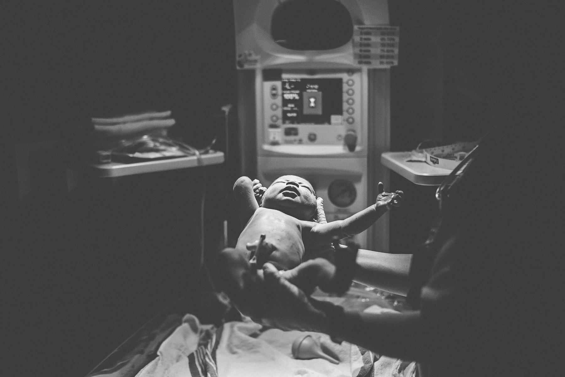 milly birth story 25.jpg