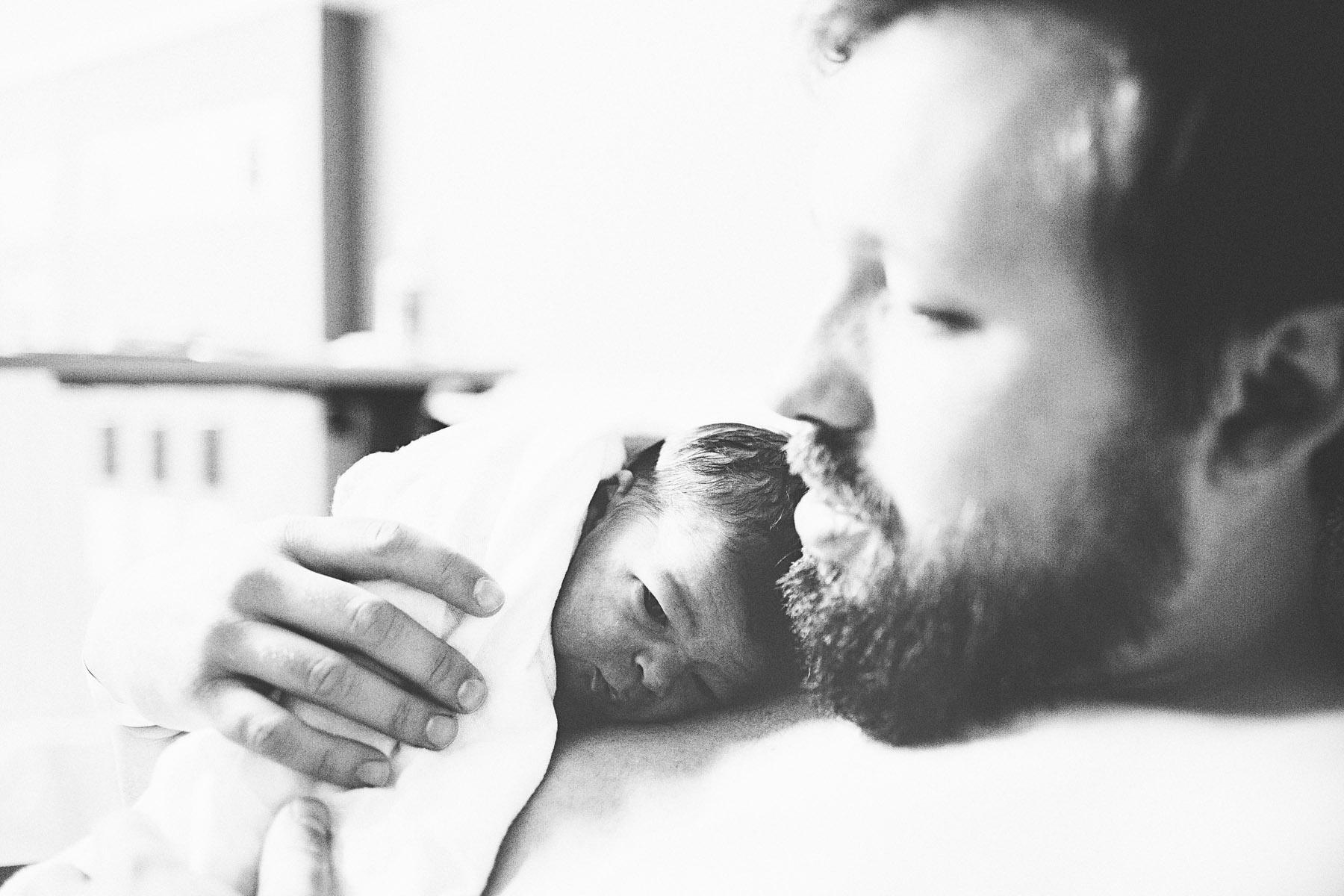 milly birth story 29.jpg