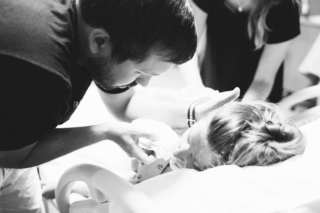 lyndon birth 26.jpg